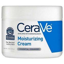 Cerave-Moisturizing-Cream