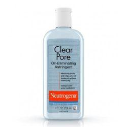 Neutrogena Clear Pore Astrigent