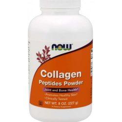 Now Foods Collagen Peptide Powder