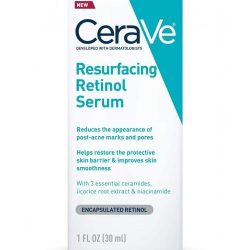 RESURFACING-RETINOL