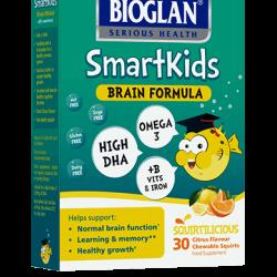 bioglan-kids