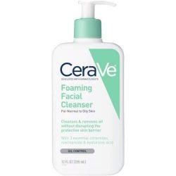 cerave foaming cleanser-1