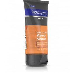 neutrogena-men-acne-clearing