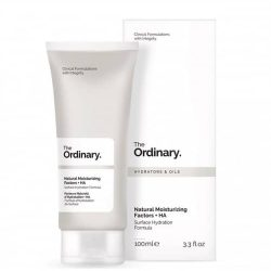 the_ordinary_natural_moisturizing_factors_ha_-_100ml
